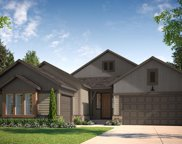 18392 West 93rd Place, Arvada image