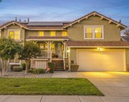 2379 Whitetail Drive, Antioch image