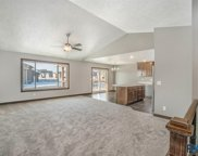 3813 S Infield St, Sioux Falls image