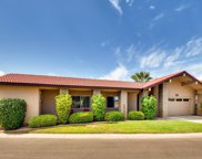 5212 N 79th Place, Scottsdale image