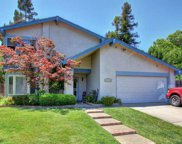10144  Carmel Valley Way, Elk Grove image