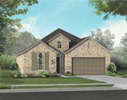 1561 Sugarberry Drive, Forney image