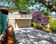 217 Grace Way, Scotts Valley image