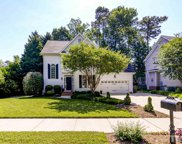 7934 Pine Timber Drive, Raleigh image