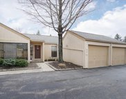 8051 Timbertree  Way, West Chester image