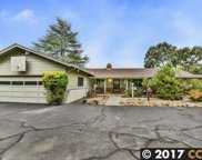 30 Rudgear Drive, Walnut Creek image