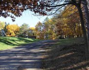 4865 GALLAGHER ROAD LOT 5, Oakland Twp image