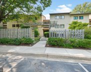 5717 Harpers Farm Rd  Road Unit #A, Columbia image