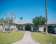 1228   Sterling Ave, Calexico image