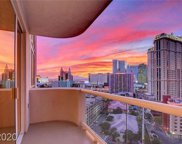 145 East HARMON Avenue Unit #1701 & 1703, Las Vegas image