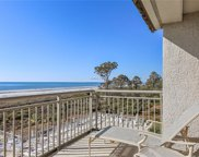 11 S Forest Beach Drive Unit #507, Hilton Head Island image