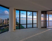 4951 Gulf Shore Blvd N Unit 1501, Naples image