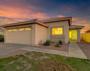 9715 E Knowles Avenue, Mesa image