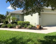 9901 Palmarrosa WAY, Fort Myers image