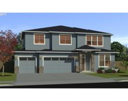 16223 Jada  WAY Unit #Lot89, Oregon City image