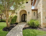 18633 Shadow Canyon Dr, Helotes image