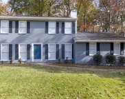 5011 Shannon Way SW, Mableton image