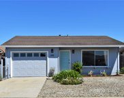 640 Heather Dr, Watsonville image