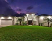 2748 Old Burnt Store RD N, Cape Coral image