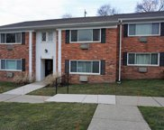 525 Fairbrook Unit 202, Northville image
