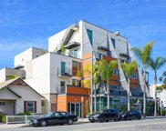 3980 9th Ave Unit #208, Mission Hills image