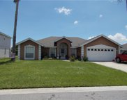 1421 Sophie Way, Kissimmee image