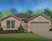 2532 Red Draw Road, Fort Worth image