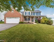 508 BRIDLEWREATH WAY, Mount Airy image