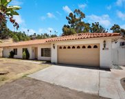 3740 Sweetwater Rd, National City image