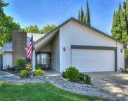 8025  Red Pine Court, Citrus Heights image