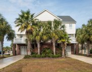 607 N Hillside Drive, North Myrtle Beach image