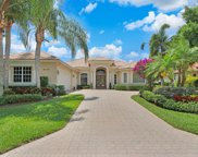 8729 Bally Bunion Road, Port Saint Lucie image
