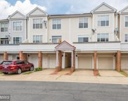 44218 MOSSY BROOK SQUARE, Ashburn image