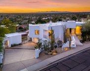 7146 N 23rd Place, Phoenix image