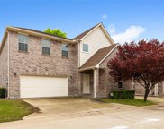 6406 Medici Place, Dallas image