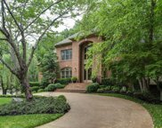 540 Grand Oaks Dr, Brentwood image