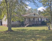 121 Rooster Tail Drive, Burgaw image