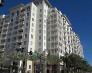 480 Hibiscus Street Unit #1029, West Palm Beach image
