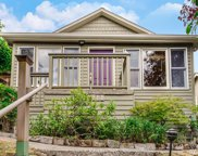 2644 E Valley St, Seattle image