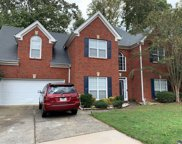 1495 Oglethorpe Run Lane, Suwanee image