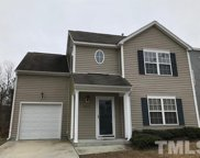 3819 Griffis Glen Drive, Raleigh image
