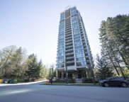 7088 18th Avenue Unit 2008, Burnaby image