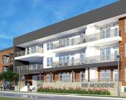 2700 Wingate Street Unit 205, Fort Worth image