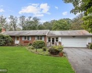 1554 HENRYTON ROAD, Marriottsville image