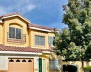 6440 Hillside Brook Avenue, Las Vegas image