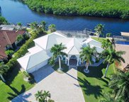 3916 Surfside BLVD, Cape Coral image