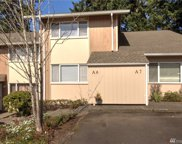 2300 9th Ave SW Unit A-6, Olympia image