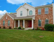 19065 Mill Grove  Drive, Noblesville image