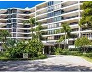 535 Sanctuary Drive Unit B805, Longboat Key image