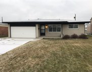 36330 Idaho Dr, Sterling Heights image